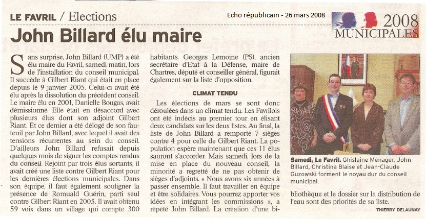resultats-elections-municipales-de-2008