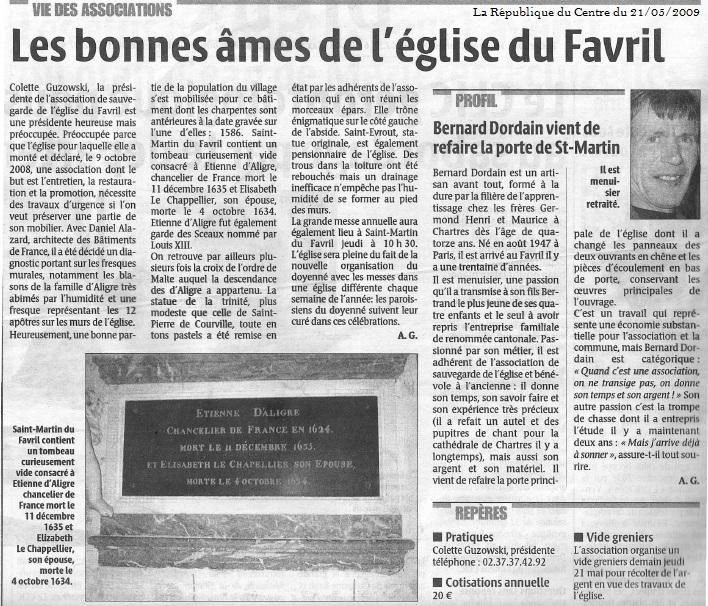 2009-05-21-rep-centre-les-bonnes-ames-de-l-eglise