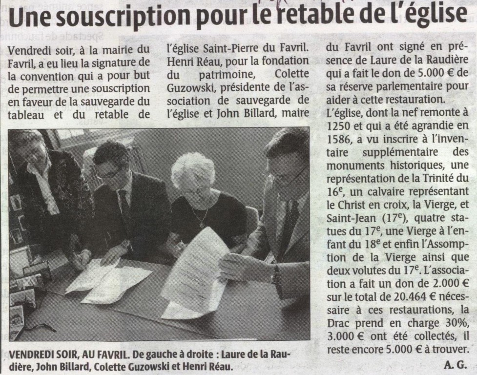 2010-05-31-rep-centre-signature-fdp-souscription