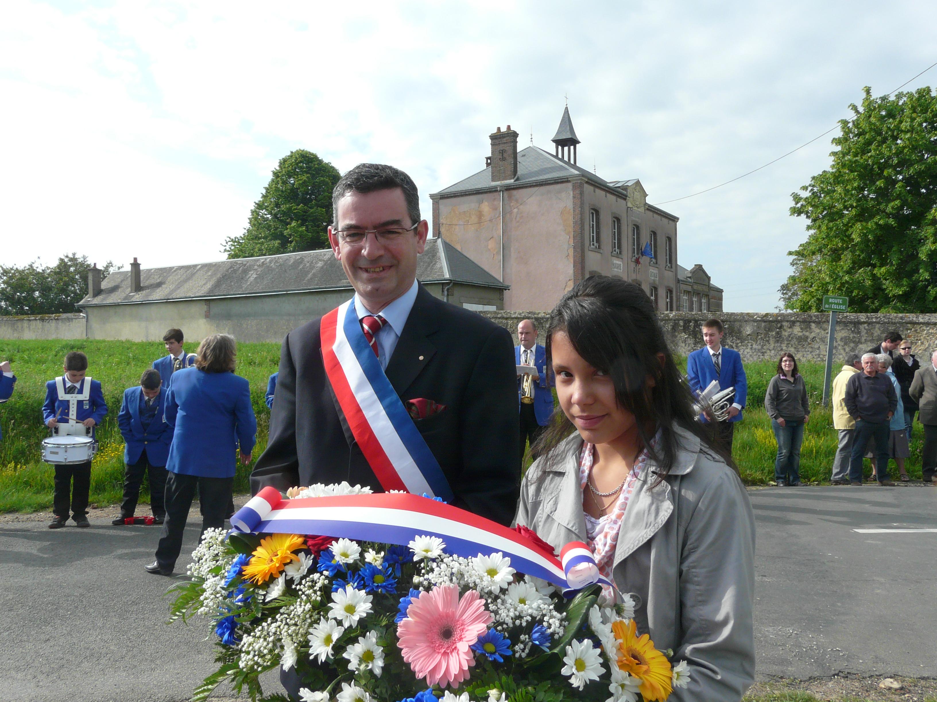 2011-05-08-ceremonie1