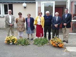 gagnants-concours-maisons-fleuries