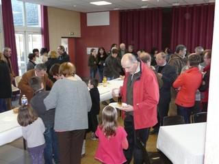 2012-01-15-le-favril-28-voeux-du-maire
