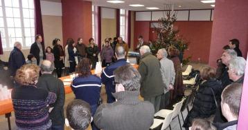 2013-01-13-le-favril-28-voeux-maire-1