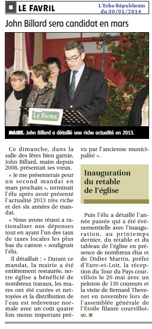 2014-01-30-echo-rep-jb-sera-candidat-en-mars