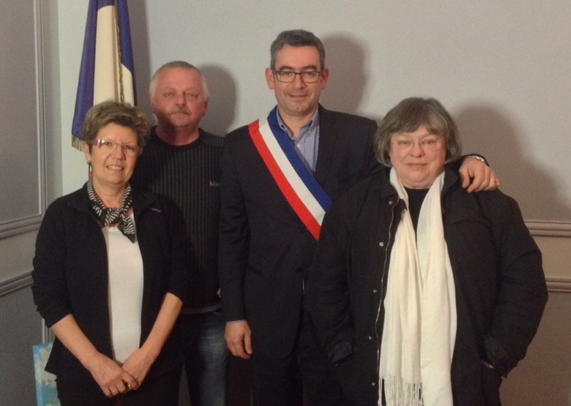 2014-03-28-maire-et-adjoints