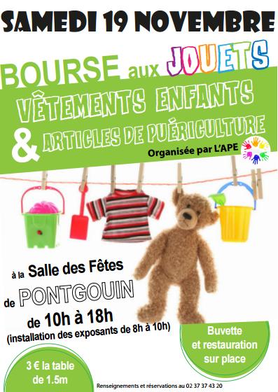 2016-pontgouin-bourse-aux-jouets
