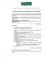 2017-02-01-le-favril-28-pv-conseil-municipal