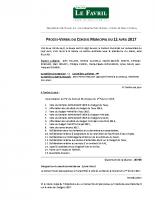 2017-04-12-le-favril-28-pv-conseil-municipal