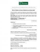 2017-06-28-pv-conseil-municipal