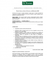 2017-12-04-pv-conseil-municipal