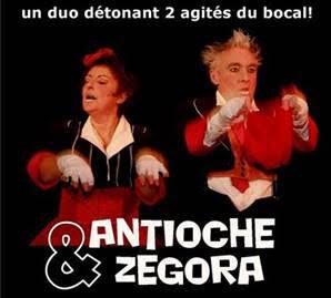 antiochezegora