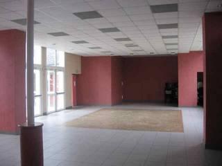 salle-pour-110-personnes-maxi
