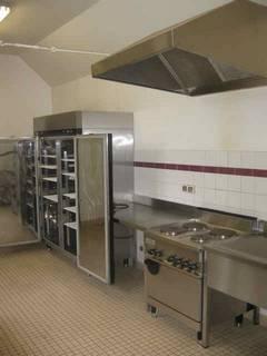 cuisine-de-la-salle-polyvalente