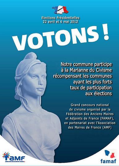 marianne-du-civisme-2012