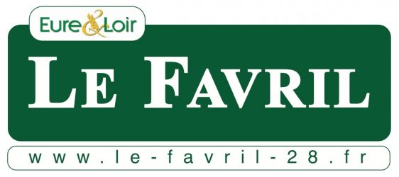 LE FAVRIL – Eure & Loir